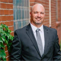 Jason Willenborg