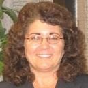 Donna L. Rowan