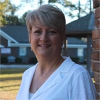 Kathy Bailey