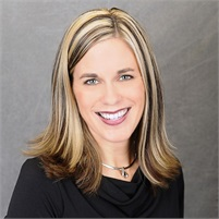 Lindsey L. Chrystan