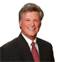 Ken Stevens
