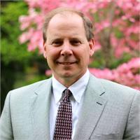 David Mendenhall, CPA, PFS