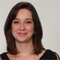 Jennifer  Winchell