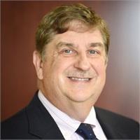 Christopher Battiste CFP®, MBA