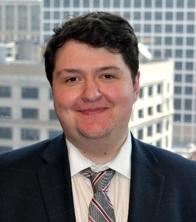 John Rybinski