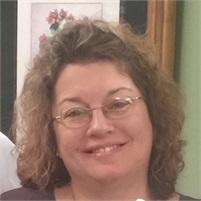 Teresa Epperly