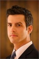 Matthew Ramon