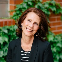 Denise Kintzel