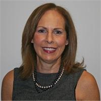 Michelle Dorfman