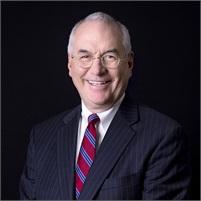 F. Patrick Cunnane, MBA, CIMA®, AIFA®