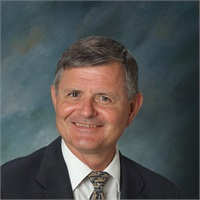 Rob Fleming