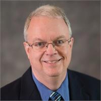 Richard Ogg