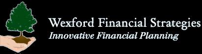 Wexford Financial Strategies