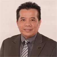 Tony Du