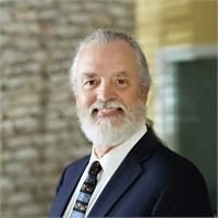 John Kornegay