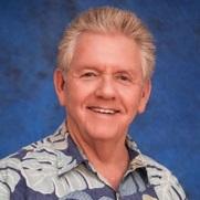 Jim Obrien