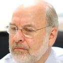 Stephen Bentkover