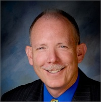 David A. Menard, LUTCF, Life member MDRT Co-Owner CORE Financial