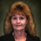 Susan Seider