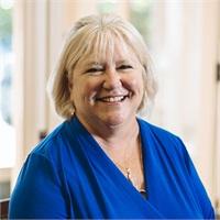 Sharon Kach