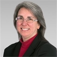 Yvonne Franklin