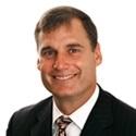 Jeffrey F. Bigler, CLU, ChFC