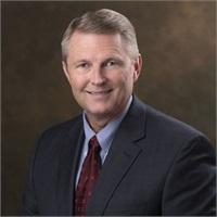 Randy  Yeisley