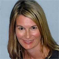 Christine Barned