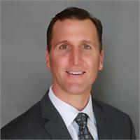 Brian Yates, CFP®