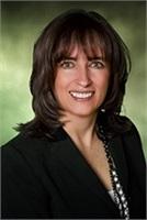 Stephanie Fralin