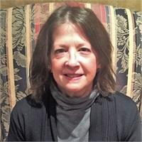 Margi Dotter
