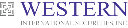 Western International Securities, Inc