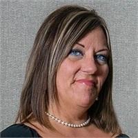 Rebecca Stein, ACS, AIAA