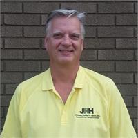 John Runkel