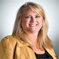 Kimberly Gill