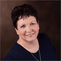 Brenda Coffman