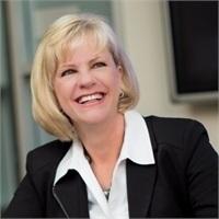 Mary  Quist-Newins, MBA, MSFS, ChFC®, CLU®, CFP®