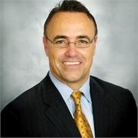 Steve Neustaedter