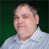 Michael W. Crosby, LLC