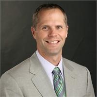 Grant E. Hartvigson, CLU, CFP®