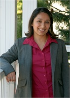 Isabel Raycraft, CFS