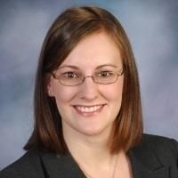 Kristen M. Schmidt