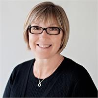 Carol R. O'Dell