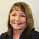 Kathy Burns*