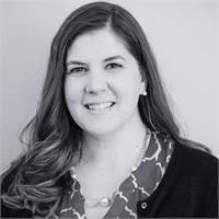 Heather  Topolewski