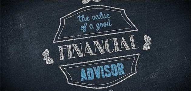 The Value of an HFG Advisor
