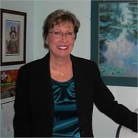 Glenda Larson