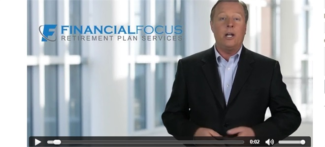 Welcome to FinancialFocus!