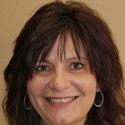 Lori Wills