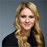Gabriela Schultz